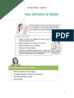 Bloque 3_sesi+¦n 7.docx