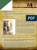 Daniel 9 - Las 70 semanas.pdf