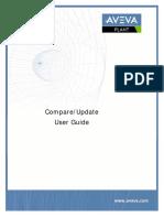 Compare Update User Guide