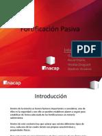 Fortificacion_Pasiva.pptx