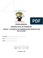 Prueba Mensual Julio Kinder (1)