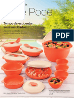 VP 13.2017 Tupperware