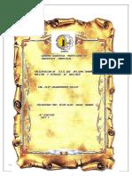 INGpdf_merged.pdf