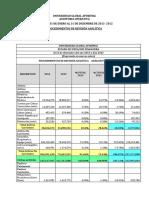 5 G  L5_PROCEDIMIENTOS DE REVISIÓN ANALITICA U GLOBAL.docx