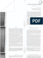 66 - Soler - La familia paraguaya.pdf.pdf