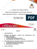 jm20111013_minado.pdf