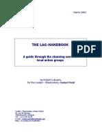 Lukesch Handbook