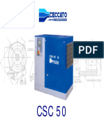 Compresor Ceccato CSC 50 ES3000.pdf