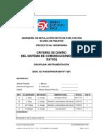 CD-1005GP0006A-000-07-1002_0