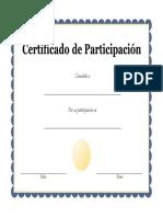 cert-par1.pdf