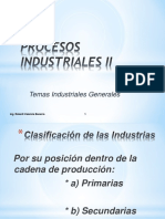 CAPITULO I TEMAS INDUSTRIALES.ppt
