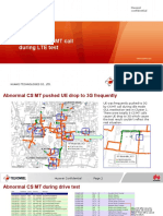 301415264-CS-MT-Call-During-LTE-Test.pdf | Computing | Technology