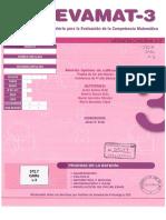 Evamat-3 cuadernillo.pdf