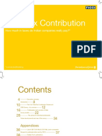 total-tax-contribution.pdf