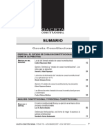 SUMARIO-Gaceta-Constitucional-Noviembre 119