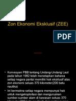 zonekonomieksklusifzee-140906001959-phpapp02