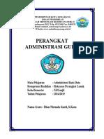 241887344 RPP Admistrasi Basis Data Docx