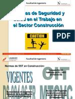 Seguridad Durante Construcción 1