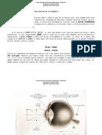 Guía 1 de técnica fotográfica, tercero medio. Liceo Groenemeyer. Sebastian Tejada