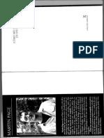 Cómo me convertí en un estúpido - Martin Page.pdf