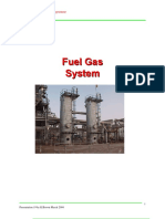 Fuel Gas(19).doc