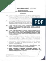 Incop_096-2013 Aplicacion Valor Agregado Ecuatoriano Metodologia