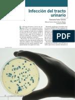 3 Infecci Urinario Pa Alumn