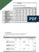 Presupuesto - 440 - Alimentador de Disco - Rev1 - Wang