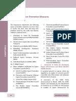 7.Export Promotion Measures.pdf