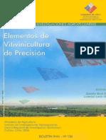 NR34380.pdf