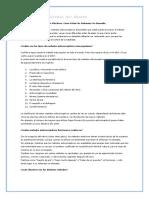 12 Metodos Anticonceptivos Efectivos.docx