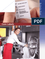Care Labels_tcm80-146052.pdf