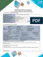 Formato Guia Para El Desarrollo Del Componente Practico-practica 3