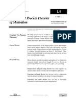 Sec 1.4.pdf