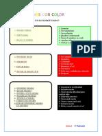 ExpresionesColor.pdf