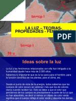 Tema 2- La Luz 2016-1