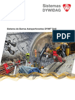 DSI-DYWIDAG-Latinoamerica-Sistema-de-Barras-Autoperforantes-DYWI-DRILL-es.pdf