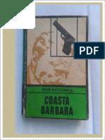 Ross Macdonald - Coasta Barbară.docx