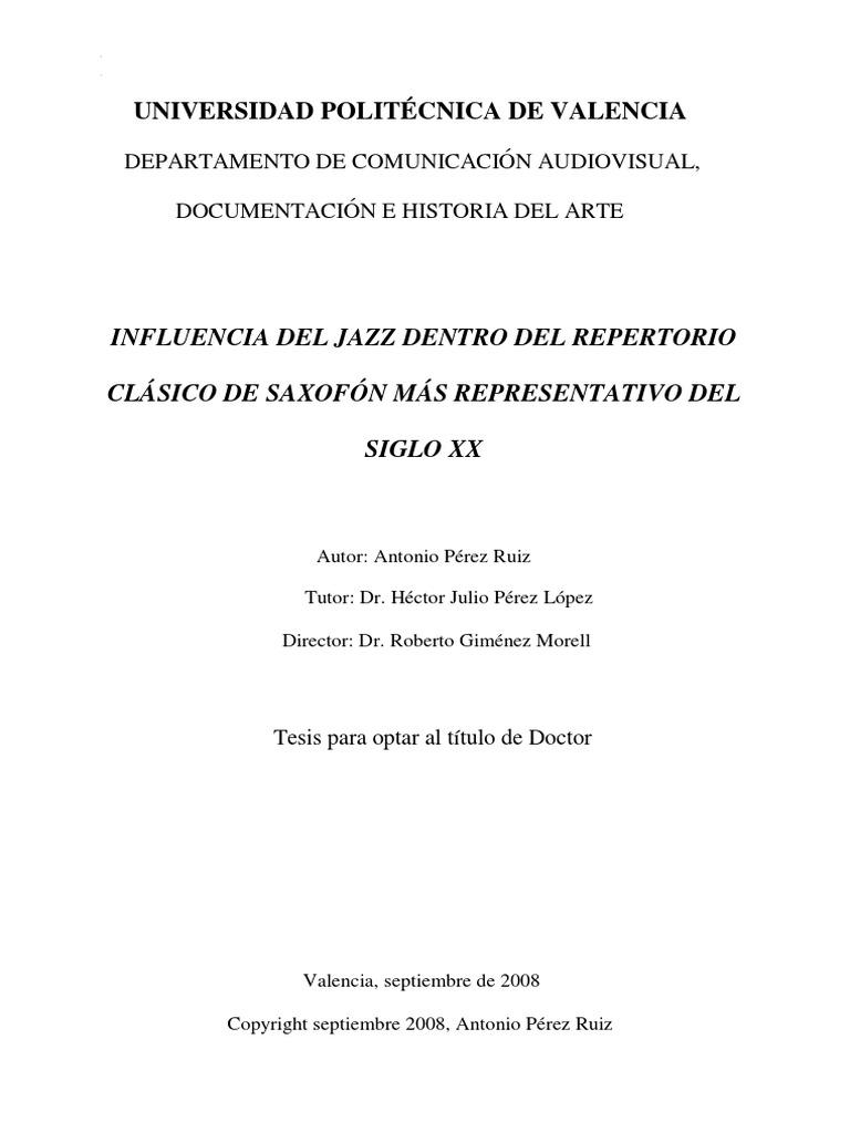 Increíble Reanudar Words Y Frases De Muestra Componente - Colección ...