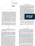 D-OA-HallStuart-CulturalIdentityandDiaspora.pdf