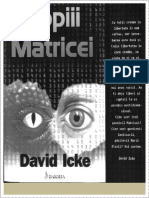 David Icke - Copii Matricei.docx