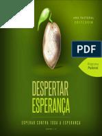 PlanoPastoral2017+18.pdf