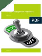 Bsr Energy Management Handbook