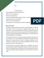 EJEMPLO INFORME PSICOLÓGICO.docx