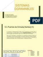 Exp_5.1_5.2_5.3_SISTEMAS PROGRAMABLES