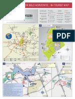 Mapa a3 Frente Verso Junho 2017site