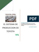 sistema_de_produccion_de_Toyota.pdf