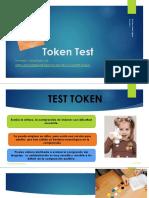 Test Token