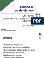 2.CADENAS-MARKOV-EJEMPLOS.pptx