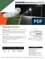 Ficha-Tecnica-Induccion-STREET-LAMP.pdf